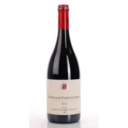 bourgogne-rouge-passetoutgrain-aoc-2012-robert-groffier