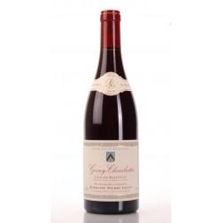 gevrey-chambertin-clos-de-meixvelle-aoc-2010-gelin