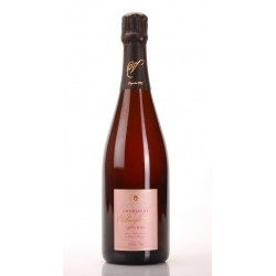 champagne-cuvee-rubis-vilmart-