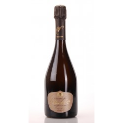 CHAMPAGNE GRAND CELLIER D'OR BRUT 2009 VILMART
