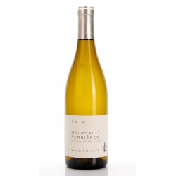 meursault-1er-cru-perrieres-aoc-2010-vincent-dancer