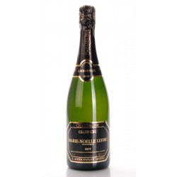 CHAMPAGNE ABSOLUMENT BRUT Corbon