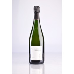 CHAMPAGNE TRADITION 1ER CRU EXTRA BRUT THOMAS PERSEVAL