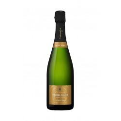 Champagne Brut Grande Année 1er Cru - Michel Tixier