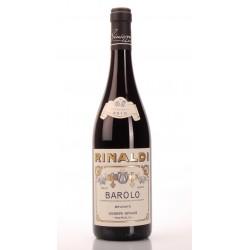 barolo-brunate-docg-2010-rinaldi-giuseppe