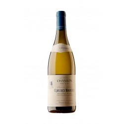 Beaune 1er Cru Clos Des Mouches Blanc 2008 - Domaine Chanson Pere & Fils