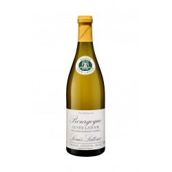 BOURGOGNE BLANC AOC 2010 VINCENT DANCER