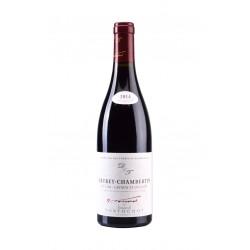 Gevrey-Chambertin 1er Cru Lavaux St-Jacques 2014 - Domaine Tortochot