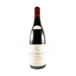 Gevrey Chambertin 1er Cru Champerrier Vieilles Vignes 2016 - Domaine Tortochot