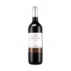 Nerello Mascalese Vigne Vecchie 2006 - Az. Vinicola Calabretta