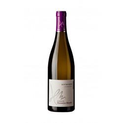 Bourgogne Chardonnay 2017 - Domaine Heresztyn-Mazzini