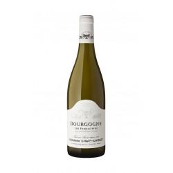 Bourgogne Blanc Les Femelottes 2018 - Domaine Chavy-Chouet