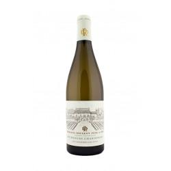 Bourgogne Chardonnay Les Grandes Gouttes 2017 - Domaine Rougeot Père et Fils