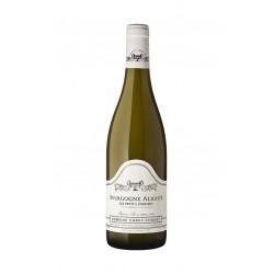Bourgogne Aligote Les Petit Poiriers 2018 - Domaine Chavy-Chouet