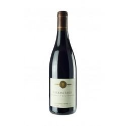Hermitage Les Chirats de Saint Christophe 2012 - Les Vins de Vienne