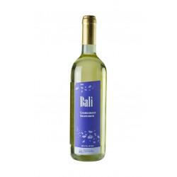 Chardonnay Balì 2018 - Az.Agr. Trevisani