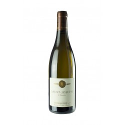Saint-Joseph L'Elouede 2017 - Les Vins de Vienne