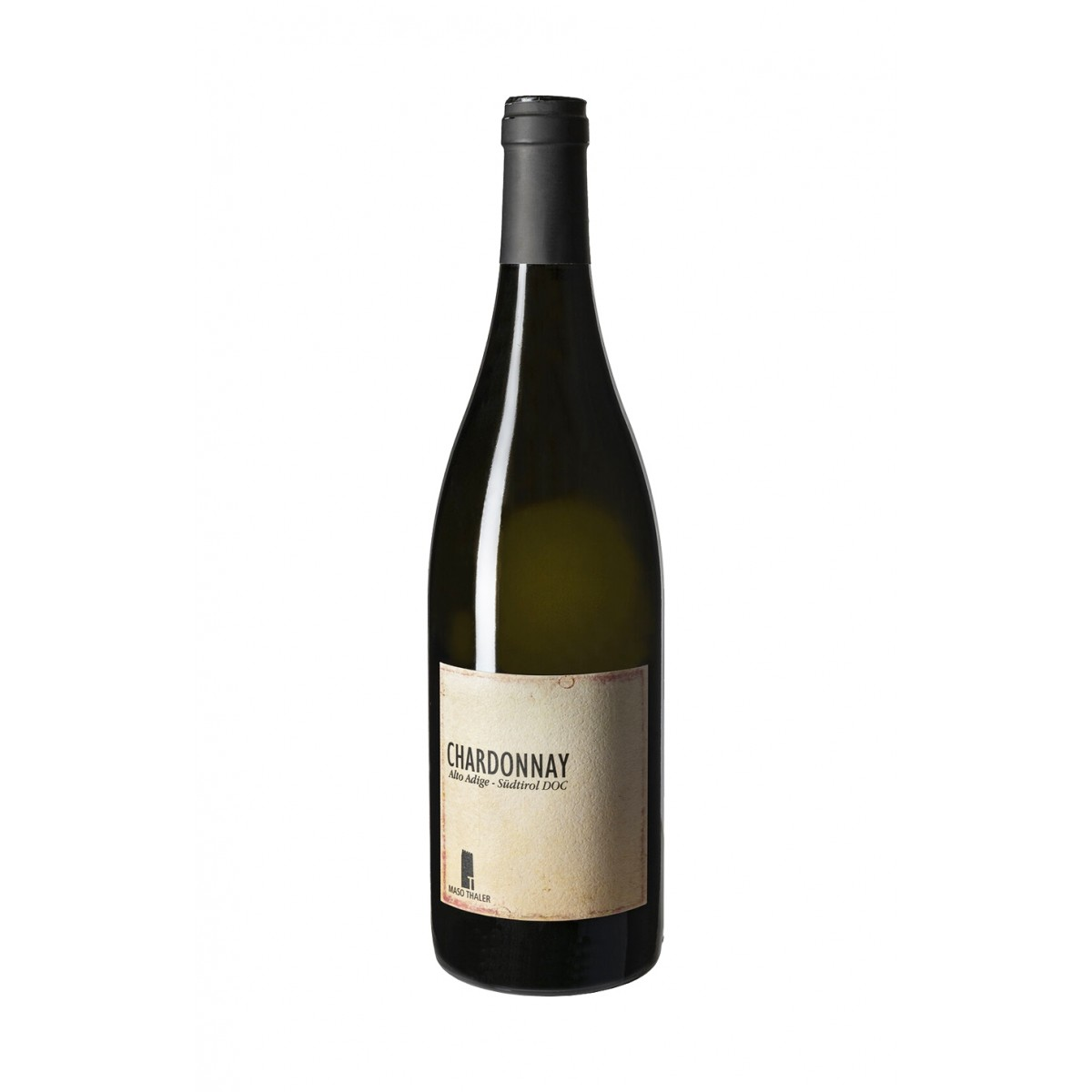 Chardonnay 2018 - Maso Thaler