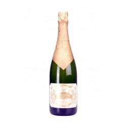 Champagne Un Jour de 1911 Grand Cru Brut - Andrè Clouet