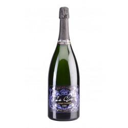 Champagne Cuvee Le Clos de Bouzy Brut Millesime 2006 Magnum - Andrè Clouet