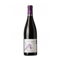 Gevrey Chambertin Vieilles Vignes Cuvee Les Songes 2018 - Domaine Heresztyn-Mazzini