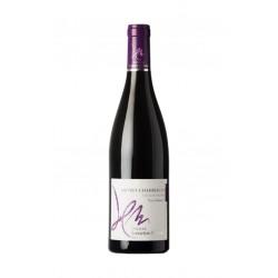Gevrey Chambertin Vieilles Vignes Cuvee Les Jouises 2018 - Domaine Heresztyn-Mazzini