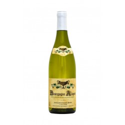 Bourgogne Aligotè 2017 - Domaine Coche-Dury