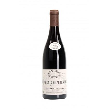 Gevrey Chambertin Village Vieilles Vignes 2017 - Domaine Sylvie Esmonin