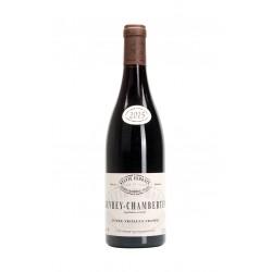 Gevrey Chambertin Village Vieilles Vignes 2015 - Domaine Sylvie Esmonin