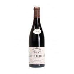 Gevrey Chambertin Village Vieilles Vignes 2014 - Domaine Sylvie Esmonin