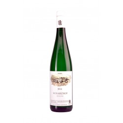 Riesling Scharzof 2014 - Egon Muller
