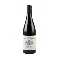 Bourgogne Rouge 2018 - Domaine Heitz-Lochardet