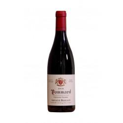 Pommard Vieilles Vignes 2018 - Domaine Arnaud Baillot