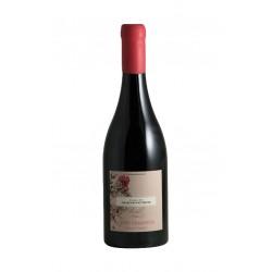 Gevrey Chambertin Vieilles Vignes 2018 - Domaine Charlopin Tissier