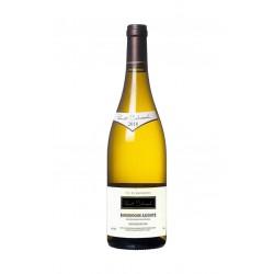 Bourgogne Aligote 2018 - Domaine Pernot Belicard