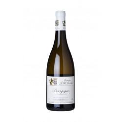 Bourgogne Blanc 2018 - Domaine Jean Marc Boillot