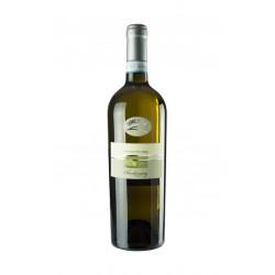 Chardonnay 2018 - Az.Agr Ornella Bellia Terre Piane