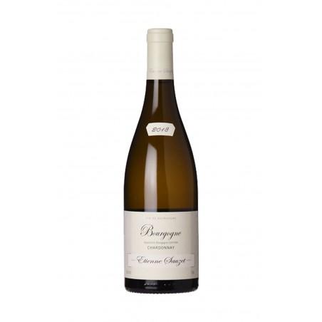 Bourgogne Blanc 2018 - Domaine Etienne Sauzet