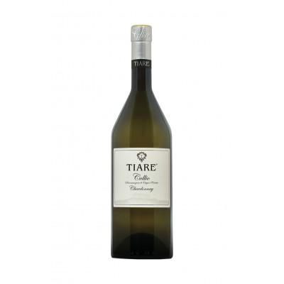 Chardonnay 2017 - Tiare