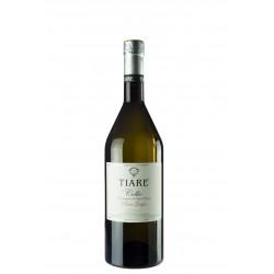 Pinot Grigio Masserè 2020 - Tiare