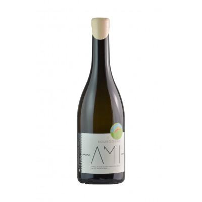 Bourgogne Blanc 2019 - Domaine Ami