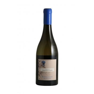 Bourgogne Aligotè 2019 - Domaine Charlopin Tissier