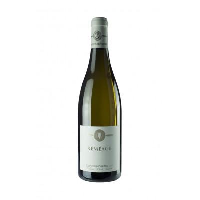 Remeage Blanc 2019 - Les Vins de Vienne