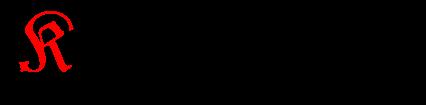 Karthauserhof