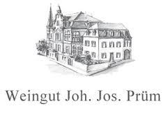 JJ Prüm