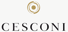 Cesconi