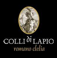 Colli di Lapio di Clelia Romano