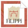 Cantina Filippi