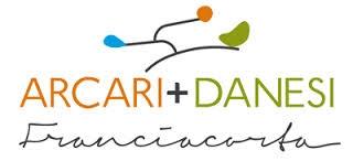 Arcari + Danesi