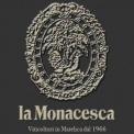 Azienda Agricola La Monacesca
